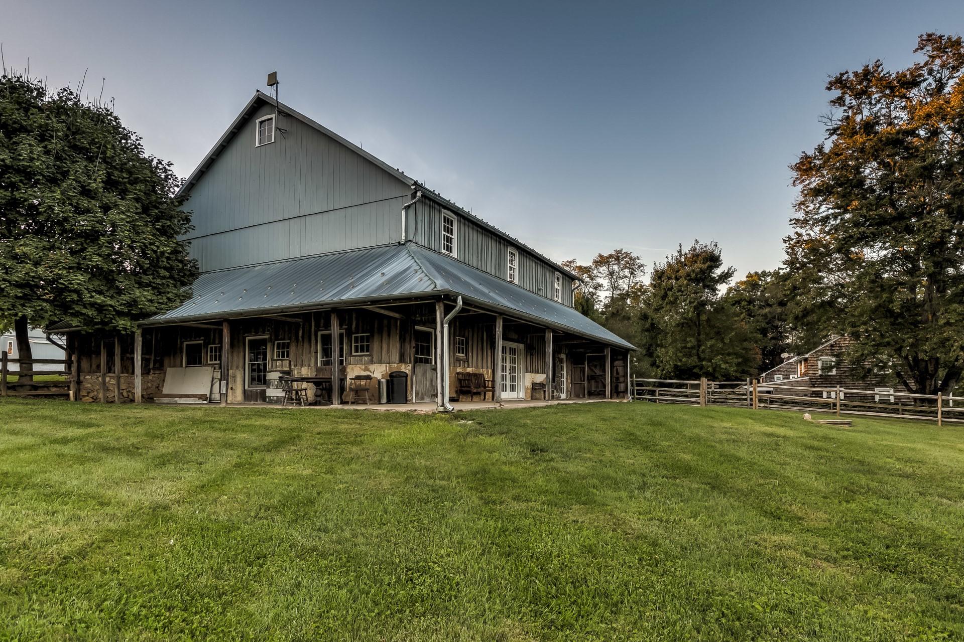 4021 Hess Rd, Monkton, Maryland 21111, 11 Bedrooms Bedrooms, ,5 BathroomsBathrooms,Farm,For Sale,Hess,1010000333